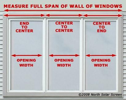 wallofwindows_diagram