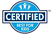 best-for-kids-badge