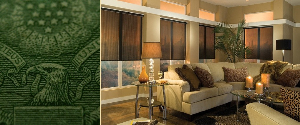 North Solar Screen   Save Money On Outdoor And Indoor Sun Shades