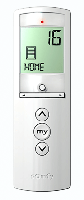 somfy-hand-held-remote