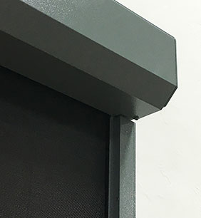 Blackout-heavy-duty-outdoor-shades