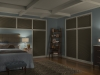 Cellular-Shades-Baritone-Blackout-Pinecone-1969-Bedroom-Closed