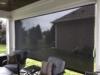 Outdoor-solar-patio-motorized-shade