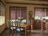 Roller-Shade-Kitchen-Polynesian-Sands