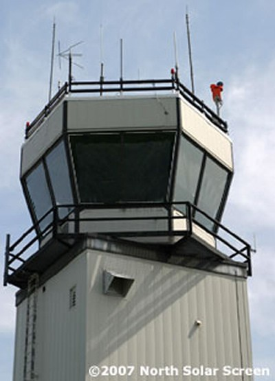 control_tower