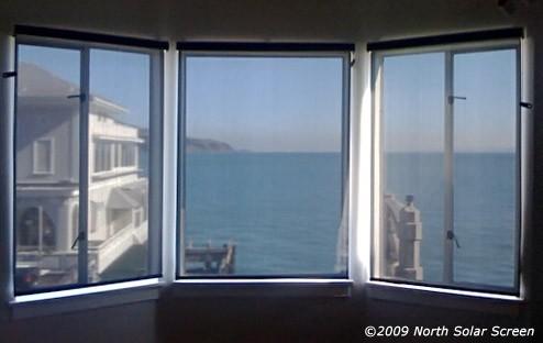 silver-screen-ocean