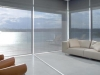 indoor-shades-linen-look-4