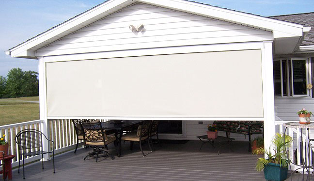 deck_solar_screen