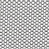 Granite 3% Openness sample