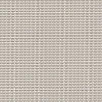Pebblestone 3% Openness sample