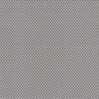 Pewter-3% Openness Sample