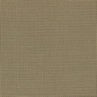 Beige 10% Openness sample