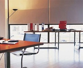indoor-affordable-vinyl-fiberglass