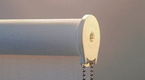 roll ease roller shade