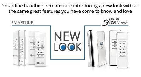 new-smartline-remote