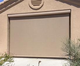 putty-blackout-exterior-porch-featured