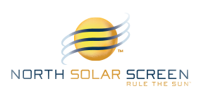 North Solar Screen