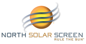 North Solar Screen